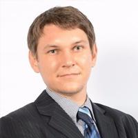 Marcin Chilik
